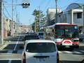 2019.1.7 (11) 足助いきバス - 伊賀川てまえ 1800-1350