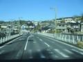 2019.1.7 (26) 足助いきバス - 港橋 1600-1200