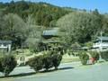 2019.1.7 (58) どんぐりの湯前いきバス - 八桑バス停(大鷲院) 1800-1350