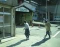 2019.1.7 (73) どんぐりの湯前いきバス - 稲武バスセンター 1540-1200
