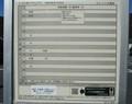 2019.1.7 (79) どんぐりの湯前バス停 - 時刻表 1490-1180