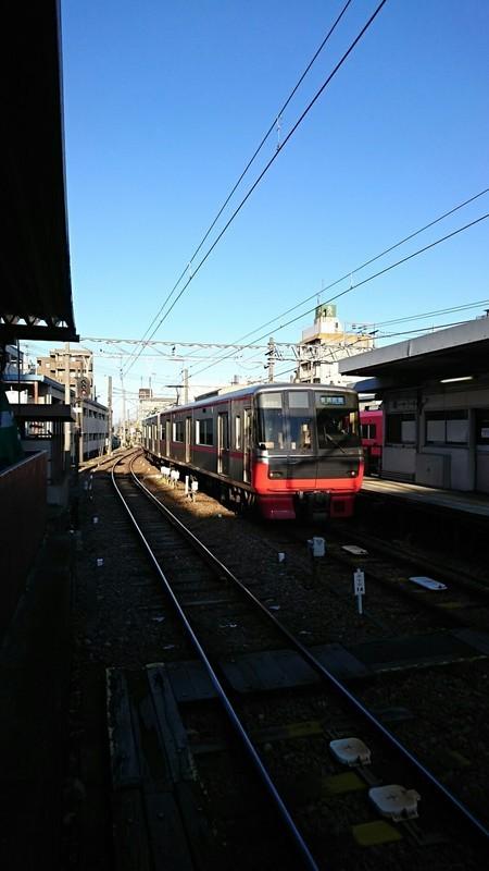 2019.1.9 (1あ) しんあんじょう - 岩倉いきふつう 1040-1850
