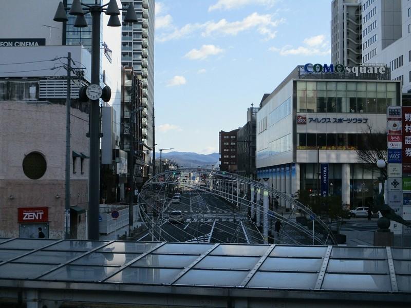 2019.1.9 (23) 豊田市 - えきまえどおり 1600-1200