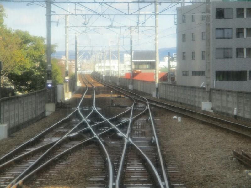 2019.1.9 (26) 上小田井いきふつう - 豊田市しゅっぱつ 1200-900