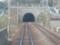 2019.1.9 (39) 上小田井いきふつう - 三好ヶ丘黒笹間(トンネル) 800-600