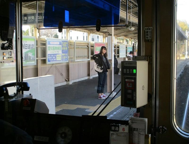 2019.1.9 (50) 上小田井いきふつう - 日進 1180-900