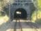 2019.1.9 (52) 上小田井いきふつう - 日進赤池間(トンネル) 1000-750