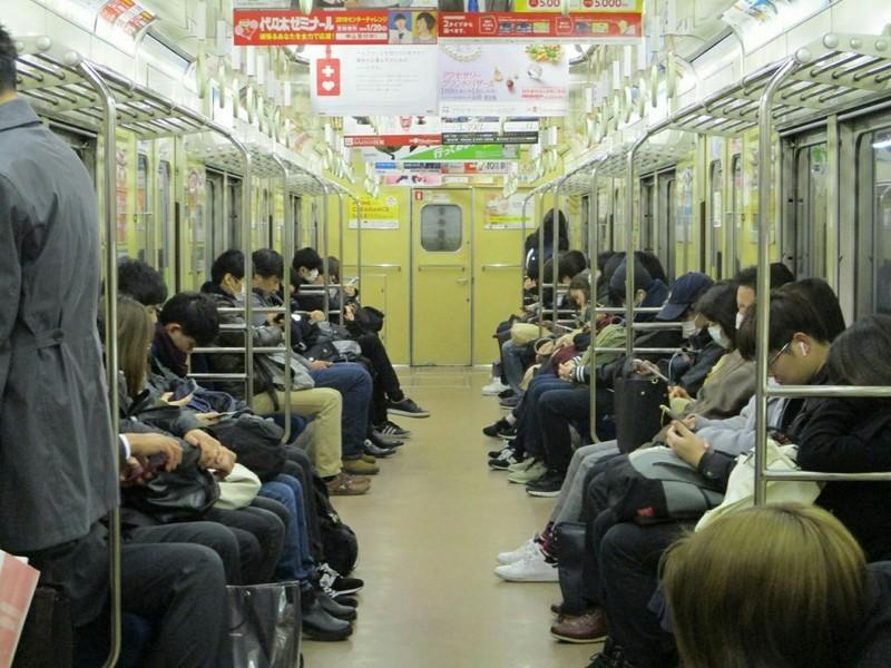 2019.1.9 (60) 上小田井いきふつう - 平針 1600-1200