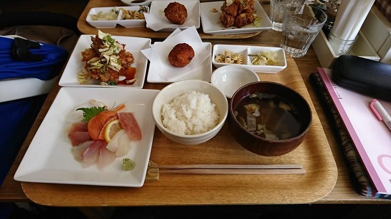 2019.1.9 (64あ) ことり食堂 1280-720