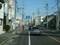 2019.1.11 (13) 足助いきバス - 大樹寺バス停 1600-1200