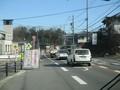 2019.1.11 (32) 足助いきバス - 九久平団地口バス停 1600-1200