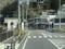 2019.1.11 (34) 足助いきバス - 新双竜橋をわたる 1800-1350