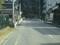 2019.1.11 (37) 足助いきバス - 鍋田バス停 1600-1190