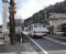 2019.1.11 (66) 香嵐渓バス停 - 足助いきバス 1670-1350