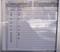 2019.1.11 (67あ) 香嵐渓バス停時刻表 - 東岡崎いき/豊田市いき【平日】 10