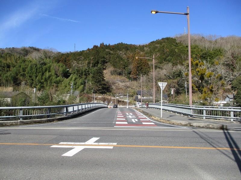2019.1.11 (72) 足助記念橋 1600-1200