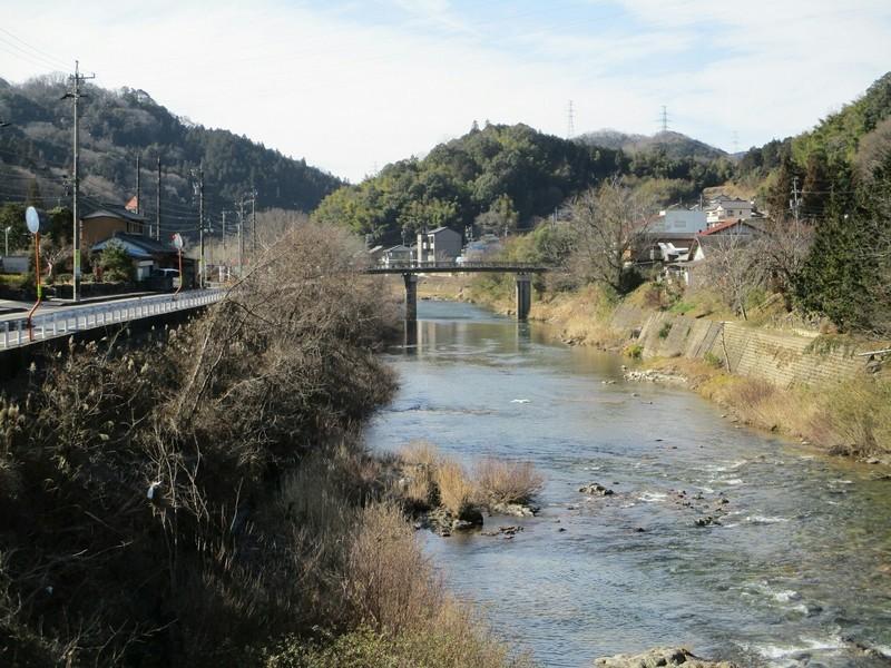 2019.1.11 (74) 足助記念橋からしも 1600-1200