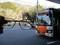 2019.1.11 (79) 足助病院 - どんぐりの湯前いきバスとめがね 2000-1500