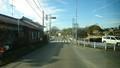 2019.1.11 おいでん (22) 豊田市いきバス - 岩滝町花立交差点を右折 1440-810