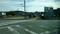 2019.1.11 おいでん (24) 豊田市いきバス - 岩滝町高入交差点を直進 950-540