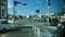 2019.1.11 おいでん (26) 豊田市いきバス - 市木町岩本交差点を左折 1440-810