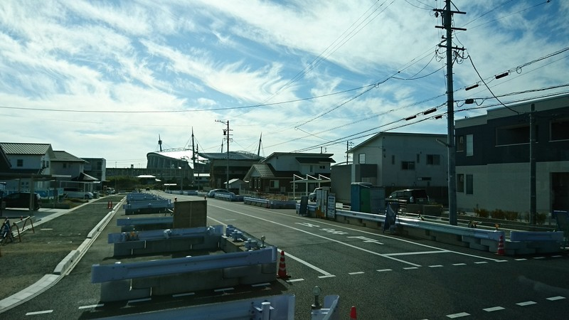 2019.1.11 おいでん (31) 豊田市いきバス - ひだりに豊田スタジアム 1280-720