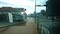 2019.1.11 おいでん (35) 豊田市いきバス - 久保町2丁目交差点を左折 1440-810