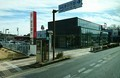 2019.1.11 おいでん (36) 豊田市いきバス - 喜多町4丁目交差点を右折 1240-810