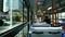 2019.1.11 おいでん (37) 豊田市いきバス - 喜多町4丁目バス停 1840-1030