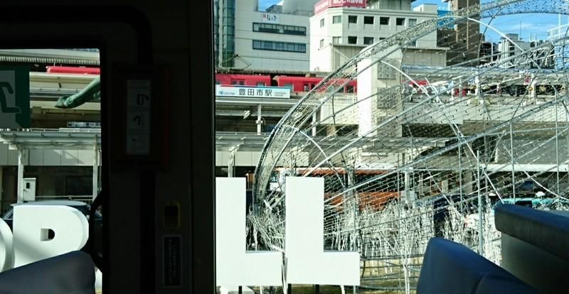 2019.1.11 おいでん (40) 豊田市いきバス - 豊田市えきまえ 1440-745