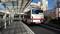 2019.1.11 おいでん (42) 豊田市 - 豊田市いきバス 1440-810