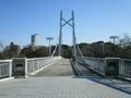 2019.1.16 (39) 熱田記念橋 - にしづめから 2000-1500