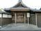 2019.1.16 (42) 青大悲寺 - 地蔵堂 2000-1500