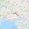 2019-01-15 名鉄電車がしかと衝突 680-680
