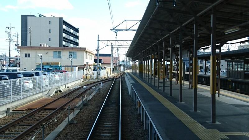 2019.1.18 (6) 東岡崎いきふつう - しんあんじょうしゅっぱつ 1440-810
