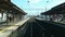 2019.1.18 (10) 東岡崎いきふつう - 矢作橋 1850-1040