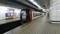 2019.1.22 10:09 名古屋 - 岐阜いき特急 960-540