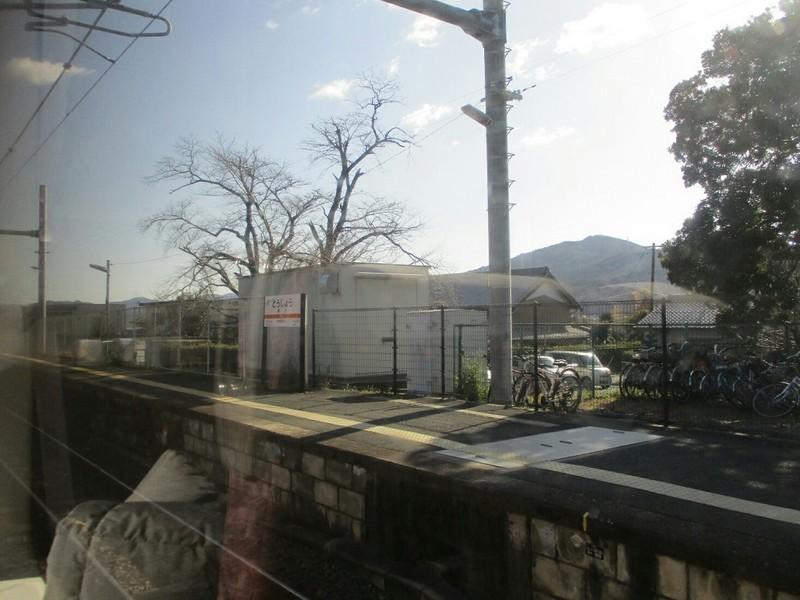 2019.1.24 (20) 飯田いき特急伊那路 - 東上 1000-750