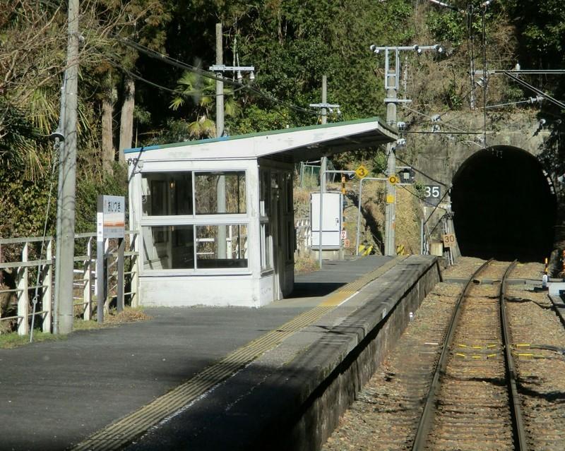 2019.1.24 (81) 飯田いき特急伊那路 - 相月 1690-1350
