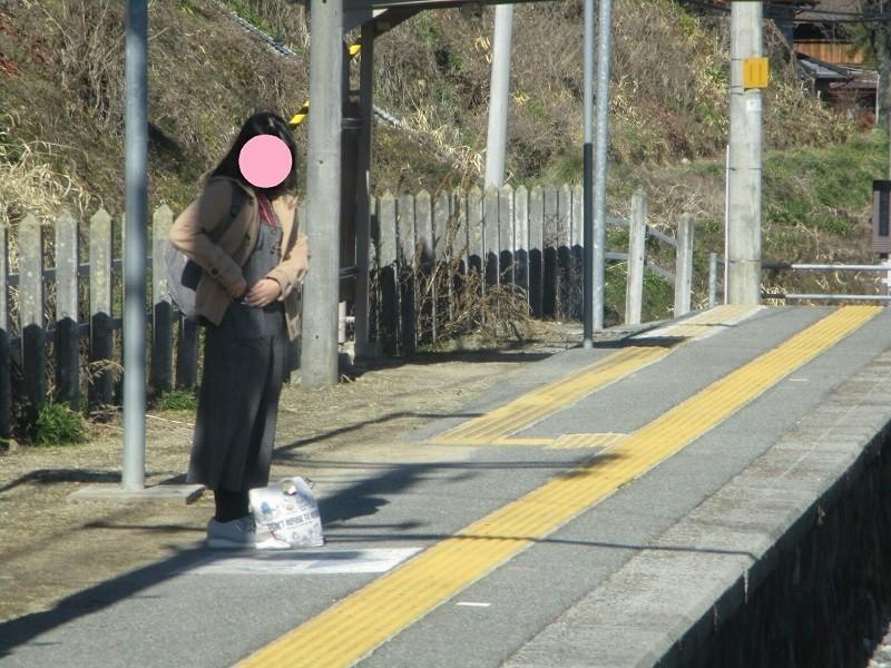 2019.1.24 (131) 茅野いきふつう - 時又 800-600