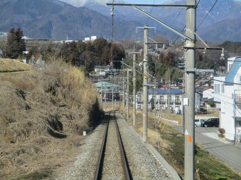 2019.1.24 (137) 茅野いきふつう - 駄科毛賀間 1600-1200