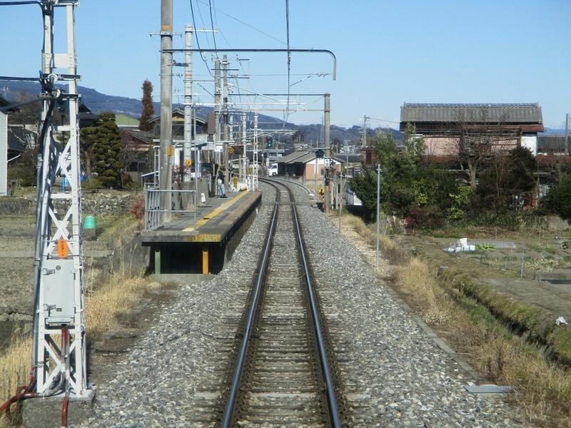 2019.1.24 (138) 茅野いきふつう - 毛賀 1800-1350