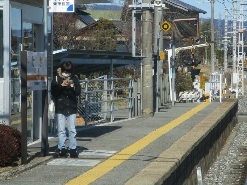 2019.1.24 (139) 茅野いきふつう - 毛賀 1600-1200