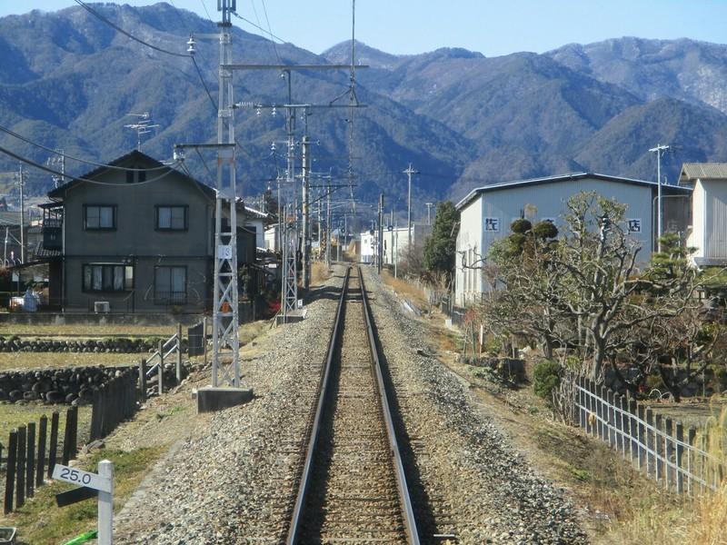 2019.1.24 (144) 茅野いきふつう - 下山村鼎間 1600-1200