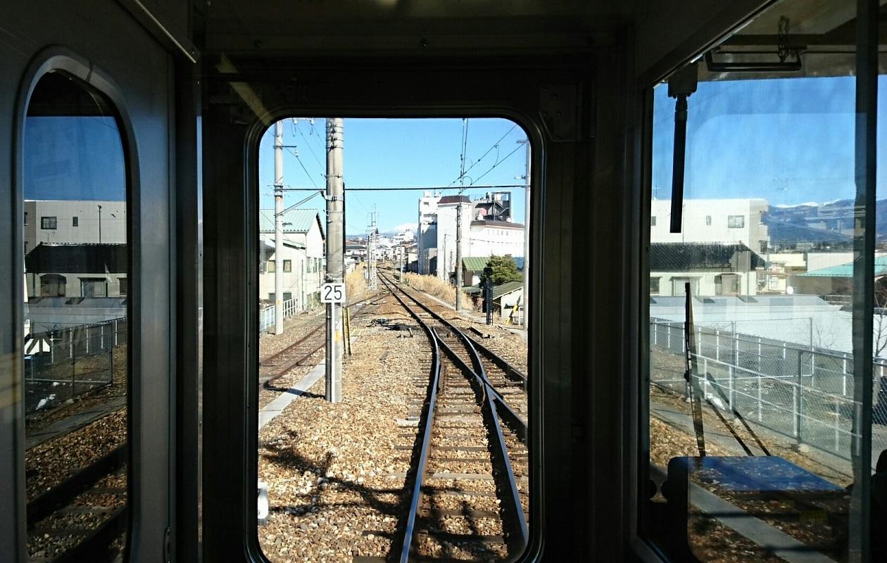 2019.1.24 (154) 茅野いきふつう - 飯田しゅっぱつ 1260-800