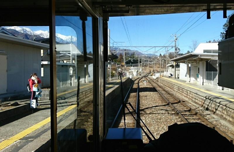 2019.1.24 (185) 茅野いきふつう - 上片桐 1620-1050