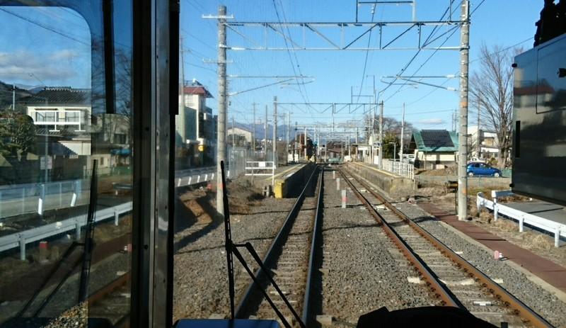 2019.1.24 (228) 茅野いきふつう - 宮田 1400-810