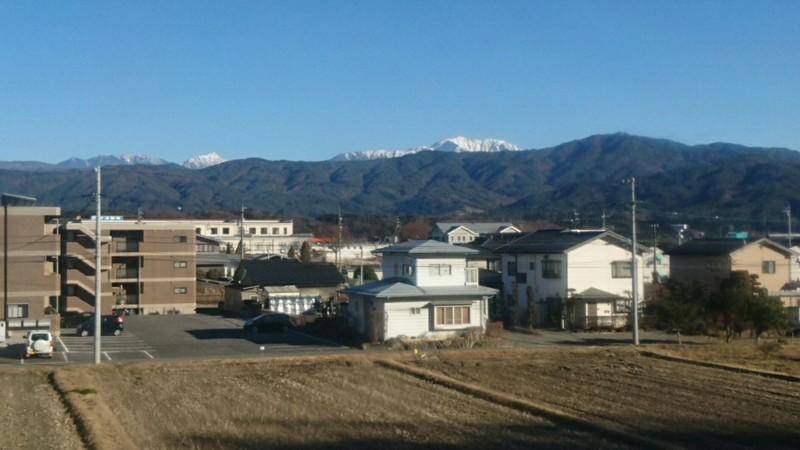 2019.1.24 (238) 茅野いきふつう - 下島 1440-810