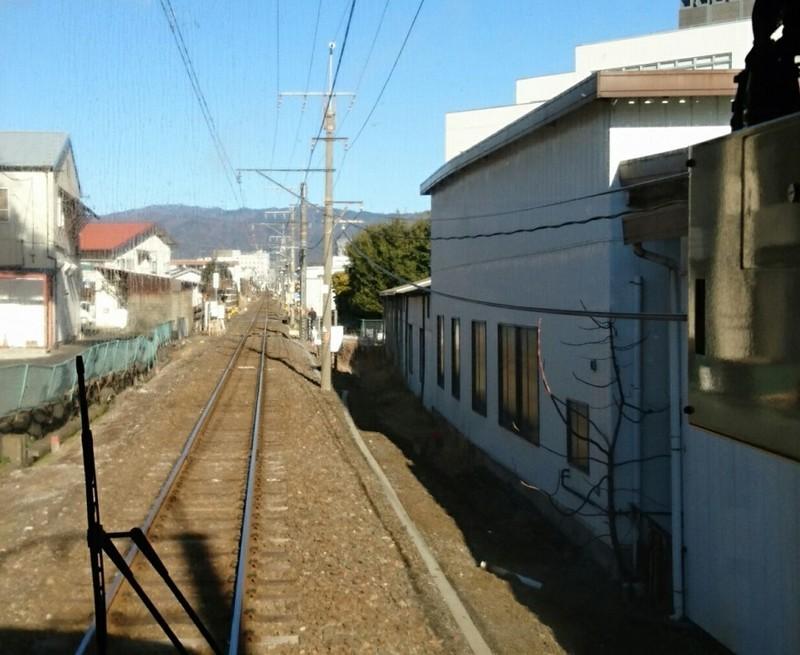 2019.1.24 (242) 茅野いきふつう - 下島伊那市間 940-770