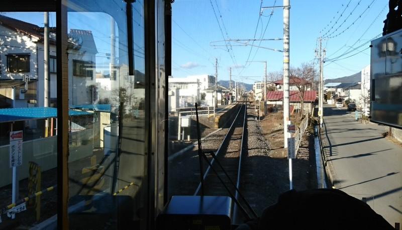 2019.1.24 (255) 茅野いきふつう - 木ノ下 1710-980